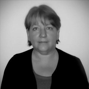 Maggie Cameron-Ratchford