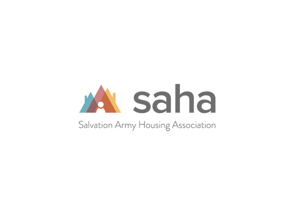 Subsidiary merges with Salvation Army Housing Association