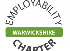 Warwickshire Employability Charter